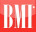 BMI License Holders