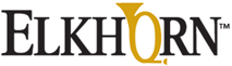 Elkhorn Area Chamber of Commerce Member
