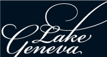 Lake Geneva Chamber of Commerce Member