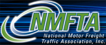 National Motor Frieght Traffic Association Member